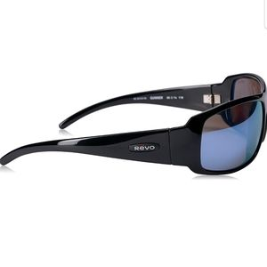 Revo men sunglasess polarized
